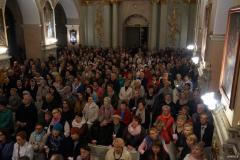 11-2017.10.14-Akatyst-ku-czi-Bogurodzicy