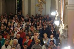 13-2017.10.14-Akatyst-ku-czi-Bogurodzicy