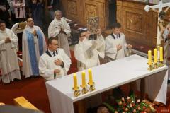 22-2017.10.14-Akatyst-ku-czi-Bogurodzicy