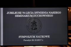 02-2017.10.25-Jubileusz-Seminarium-sympozjum-naukowe