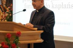 05-2017.10.25-Jubileusz-Seminarium-sympozjum-naukowe