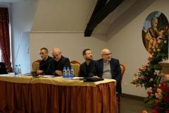 07-2017.10.25-Jubileusz-Seminarium-sympozjum-naukowe