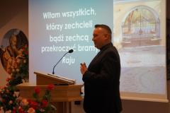 08-2017.10.25-Jubileusz-Seminarium-sympozjum-naukowe