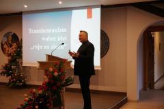 09-2017.10.25-Jubileusz-Seminarium-sympozjum-naukowe