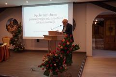 11-2017.10.25-Jubileusz-Seminarium-sympozjum-naukowe