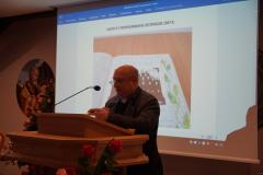 17-2017.10.25-Jubileusz-Seminarium-sympozjum-naukowe
