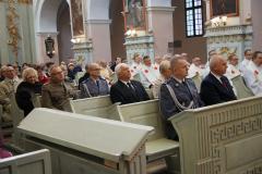 08-2017.10.26-Inauguracja-roku-akademickiego