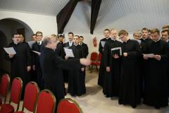 13-2017.10.26-Inauguracja-roku-akademickiego