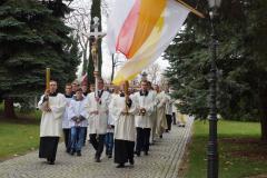 03-2017.11.11-Odpust-Sw.-Marcina