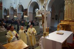 09-2017.11.11-Odpust-Sw.-Marcina