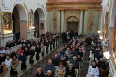 12-2017.11.11-Odpust-Sw.-Marcina