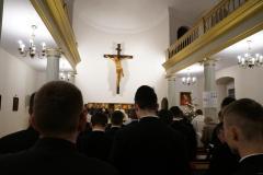 04-2018.01.24-Nabozenstwo-Ekumeniczne