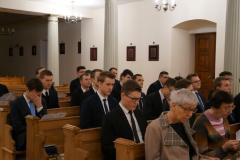 09-2018.01.24-Nabozenstwo-Ekumeniczne