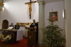 18-2018.01.24-Nabozenstwo-Ekumeniczne