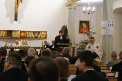 20-2018.01.24-Nabozenstwo-Ekumeniczne