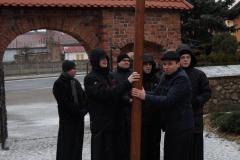 3-2018.03.16-Droga-Krzyzowa-ulicami-Jordanowa