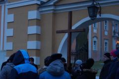 7-2018.03.16-Droga-Krzyzowa-ulicami-Jordanowa