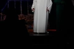 1-2018.03.16-Sztuka-teatralna-Brak-sensu