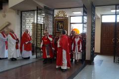 1-2018.03.17-Otwarcie-pierwszego-synodu-diecezjalnego