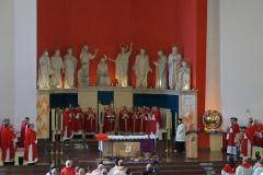 5-2018.03.17-Otwarcie-pierwszego-synodu-diecezjalnego