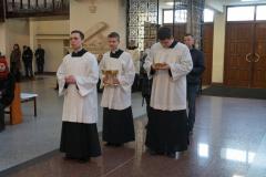 6-2018.03.17-Otwarcie-pierwszego-synodu-diecezjalnego