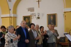 09-2018.05.06-Pielgrzymka-Przyjaciol-Paradyza