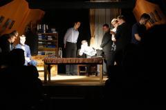 2018.05.09 Sztuka teatralna DWUNASTU