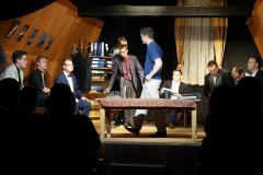 12-2018.05.09-Sztuka-teatralna-DWUNASTU