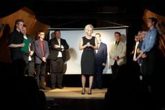 15-2018.05.09-Sztuka-teatralna-DWUNASTU