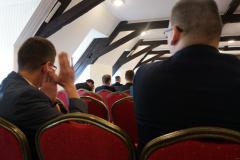 13-2018.05.21-Sympozjum-dogmatyczne