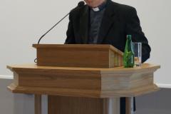 16-2018.05.21-Sympozjum-dogmatyczne