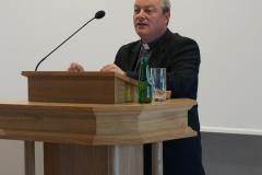 17-2018.05.21-Sympozjum-dogmatyczne