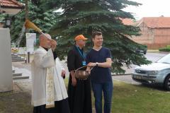 01-2018.06.02-Piesza-Pielgrzymka-Powolaniowa