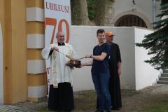 12-2018.06.02-Piesza-Pielgrzymka-Powolaniowa