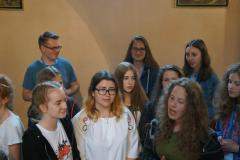 14-2018.06.02-Piesza-Pielgrzymka-Powolaniowa