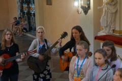 16-2018.06.02-Piesza-Pielgrzymka-Powolaniowa