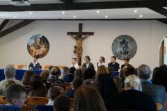 03-2019.04.04-Konkurs-biblijny-dla-szkol