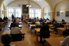 08-2019.04.04-Konkurs-biblijny-dla-szkol