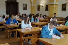 10-2019.04.04-Konkurs-biblijny-dla-szkol