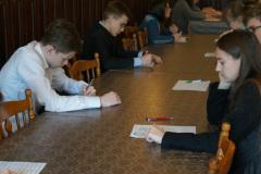 12-2019.04.04-Konkurs-biblijny-dla-szkol