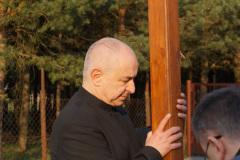 07-2019.04.05-Droga-Krzyzowa