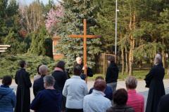 10-2019.04.05-Droga-Krzyzowa