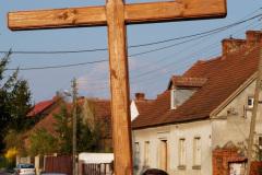 11-2019.04.05-Droga-Krzyzowa