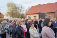 28-2019.04.05-Droga-Krzyzowa