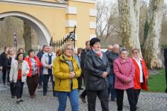 32-2019.04.05-Droga-Krzyzowa