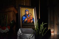 2019.10.11 Akatyst ku czci Bogarodzicy